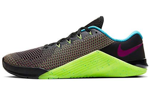 21 Best Nike Metcon 5,4,3 Black Friday