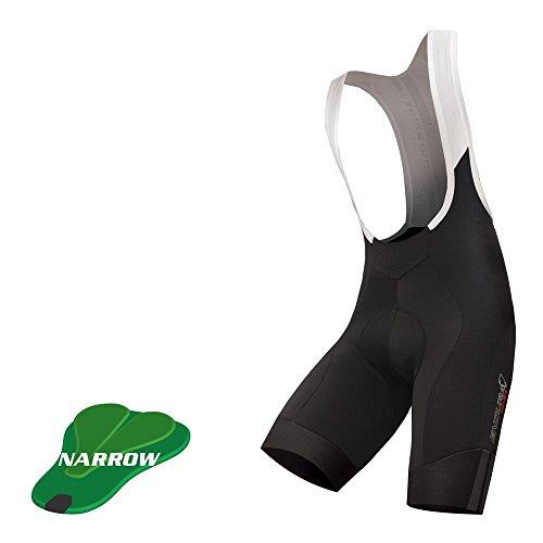 Endura Bibshorts Fs260 Pro Sl (Narrow Pad), schwarz, Größe S