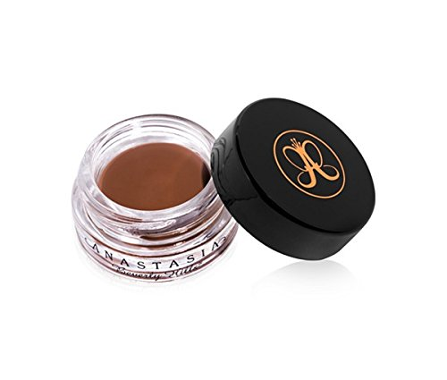 Anastasia Beverly Hills Waterproof, Smudge-proof DIPBROW Pomade (Auburn) by Illuminations