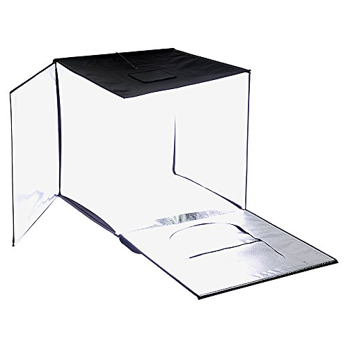 Fotodiox Pro LED 28x28 Studio-in-a-Box