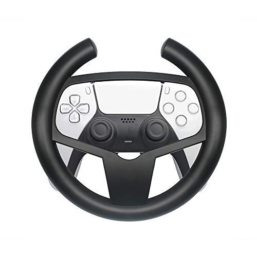 o volante é adequado para PS5, TwiHill, volante PS5, volante de videogame PS5, acessórios periféricos PS5