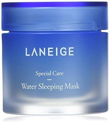 Laneige Water Sleeping Pack (Sleeping Mask)