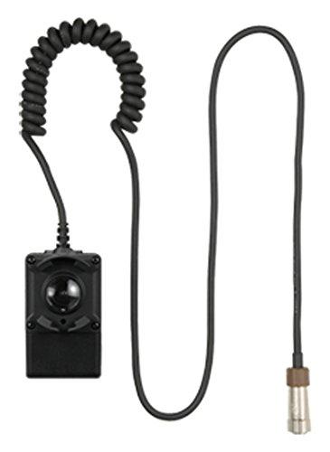 Panasonic WV-TW310LE Cámara de Seguridad IP Interior y Exterior Negro 1280 x...