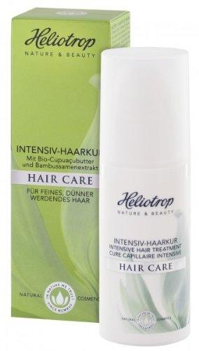HAIR CARE Intensiv Haarkur (Heliotrop)