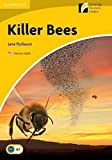 Killer Bees Level 2 Elementary/Lower-intermediate American English (Cambridge Discovery Readers, Level 2)