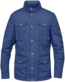 Fjallaven RÄVEN Jacket, Men, Men, 87203