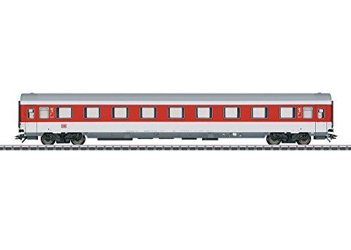 Märklin 43750 Abteilwagen Avmz 107 DB AG