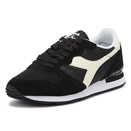 Diadora - Sneakers Camaro per Uomo e Donna (EU 44.5)