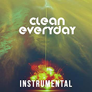 Clean Everyday