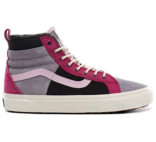 Vans Sk8-Hi 46 MTE Sneaker Damen