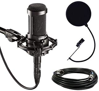 Best audio technica ath 2035 Reviews