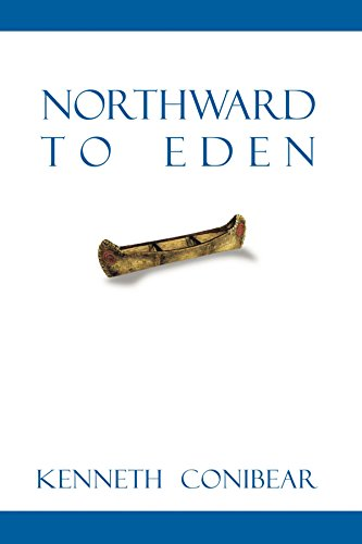 Northward to Eden