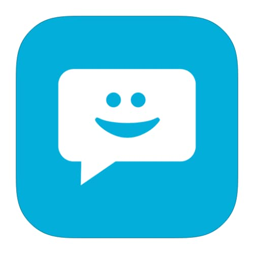 Ping - International Secure and Encrypted Free high Definition Calling, VideoChat, Texting