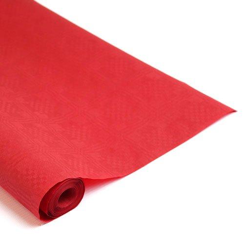 Rollo de mantel de papel