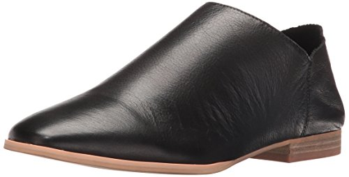 Top 10 best selling list for owen shoes flats