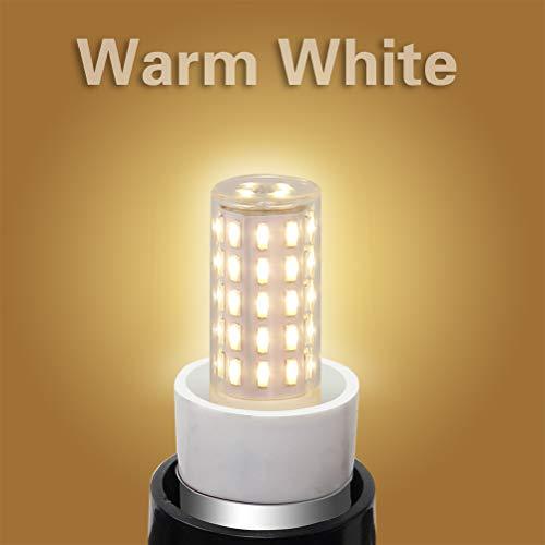 PYJR E14- Warm White