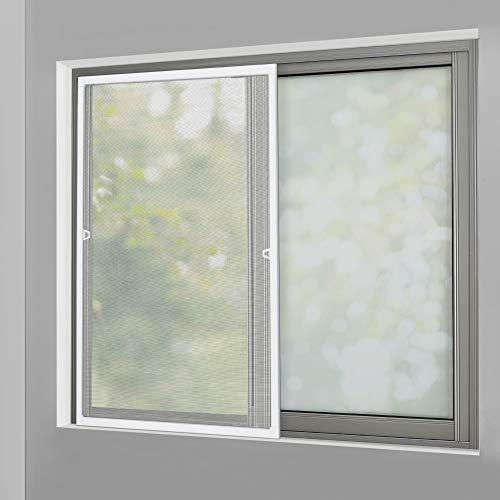 pro.tec ABMQ-43xx Fliegengitter Fenster (SO)