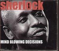 Mindblowing Decisions