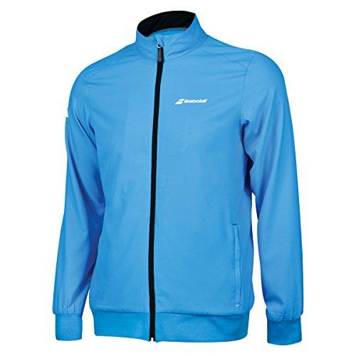 Babolat Hombres Core Club Jacket XL