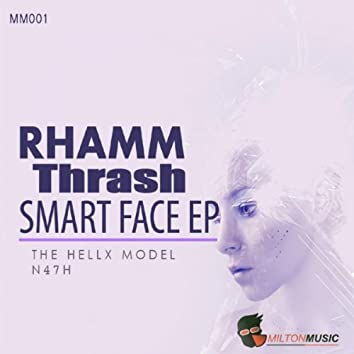 Smart Face EP