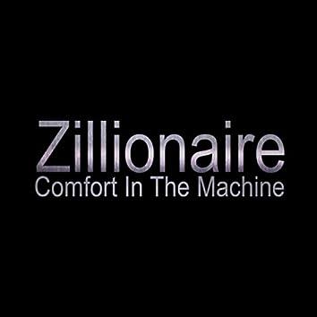 Comfort in the Machine