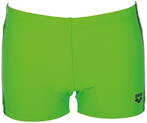 Arena Hyper Zwembroek voor heren, sneldrogend, UV-bescherming UPF 50+, chloor-/zoutwaterbestendig