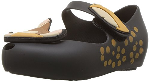 Top 10 best selling list for melissa minnie mouse flat shoes