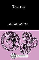 Tacitus (Bcpaperbacks)