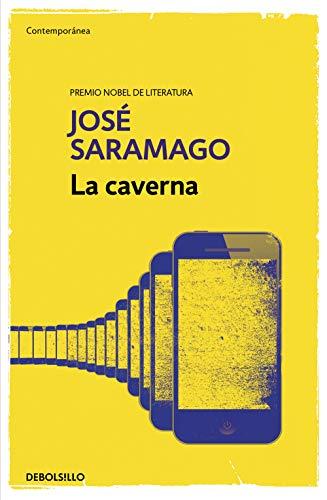 La caverna (Contemporánea)