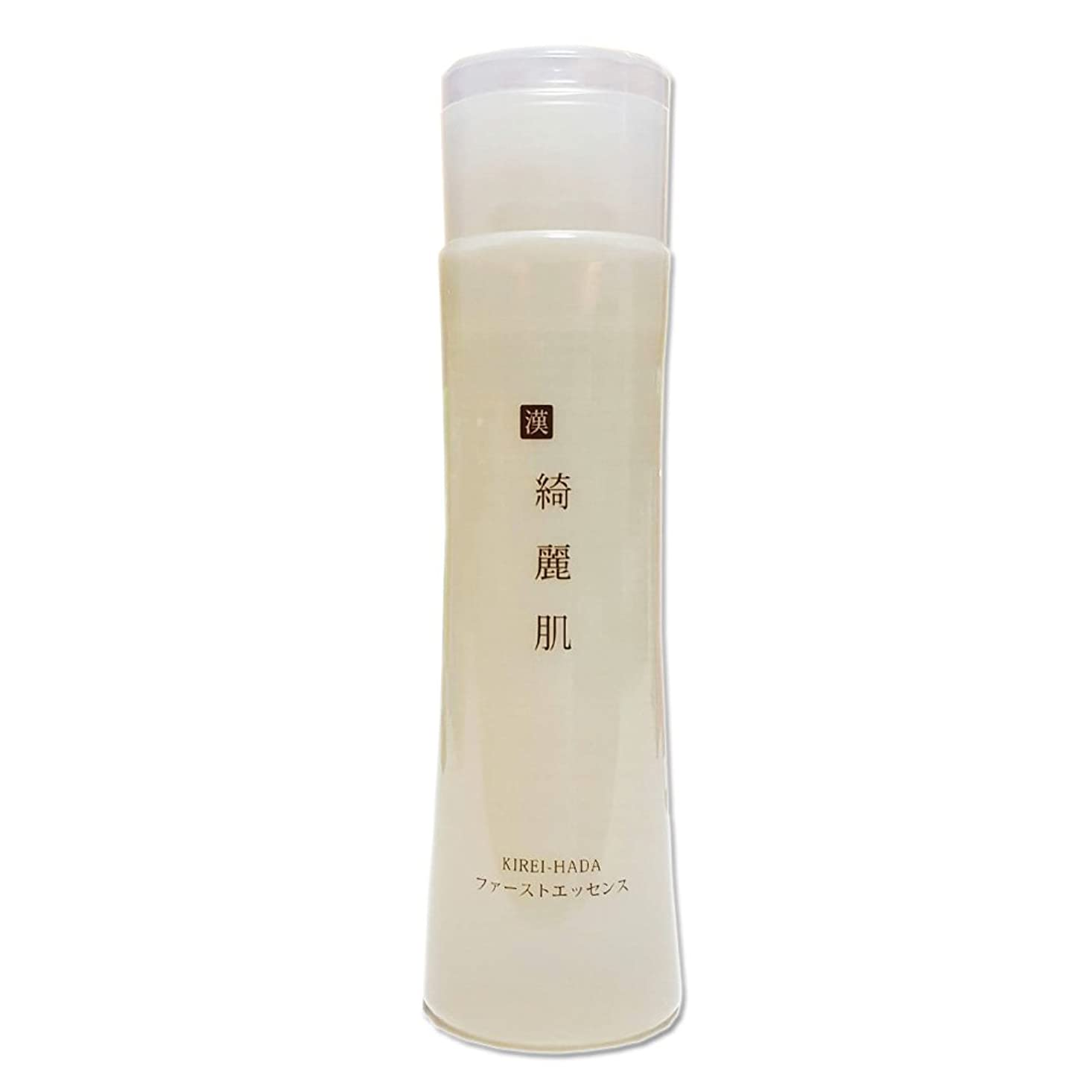 対処レンダー広まったファーストエッセンス 美容液化粧水 200ml