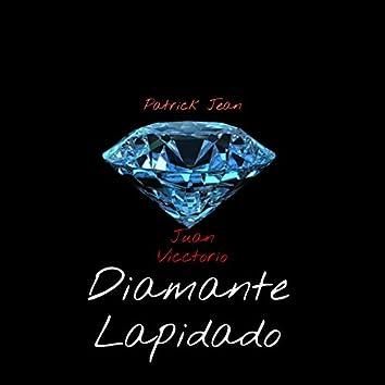 Diamante Lapidado