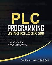 PLC Programming Using RSLogix 500: Diagnostics & Troubleshooting