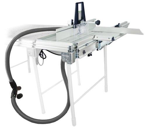 Festool 203156 CMS-VL MFT/3 Router Table Set