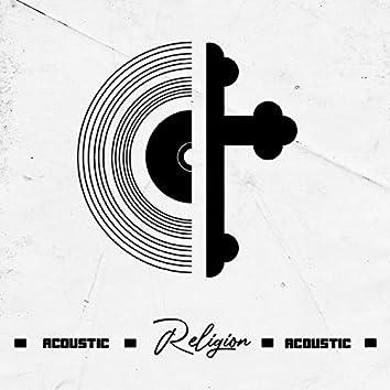 Religion (Acoustic)
