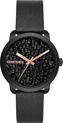 Diesel Unisex DZ5598