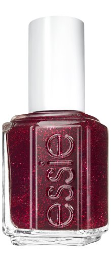 essie Nagellack Winter 2013 285 Toggle To The Top, 1er Pack (1 x 14 ml)