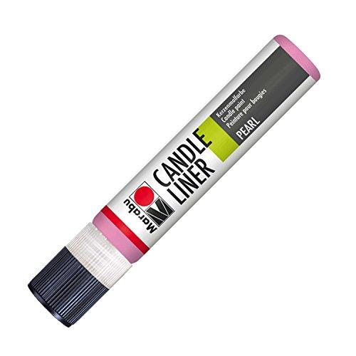 Easy Color 25 g Marabu Batik e tintura 17350022034 Bordeaux