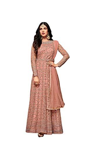 Alamara Fashion Ready to Wear Indian Pakistani Party Wear Wedding Wear...