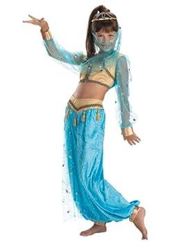 Best children genie costumes Reviews