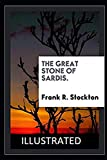 The Great Stone of Sardis (Illustrated)