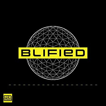 Blified