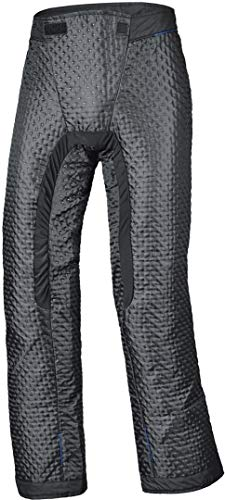Held Clip-In Warm Pantalon thermique 4XL