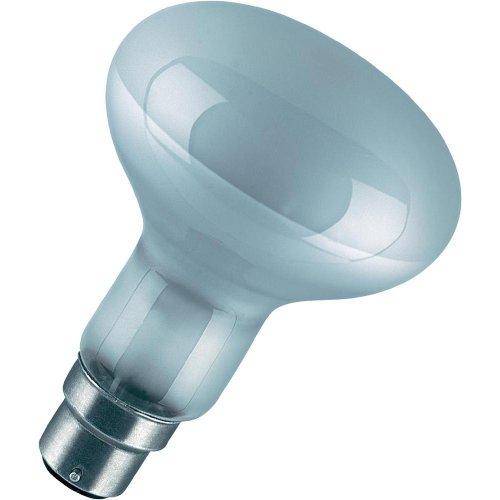 Osram Reflektorlampe CONC R80 100
