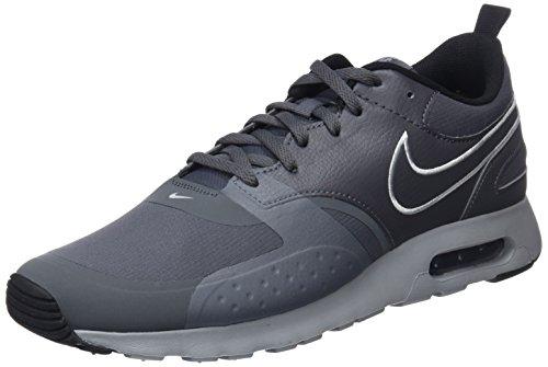 Nike Herren 862442-200 Turnschuhe, Grau, 45.5 EU