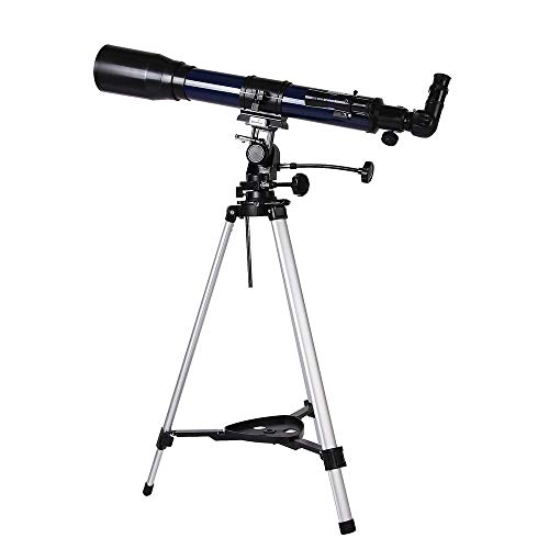 Lowest Price! Telescope, 787100 high Power monocular Telescope Scientific Experiment HD Star View Mo...