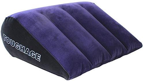 N / A G Almohadas Liberator SO-Muebles como Posiciones S190228