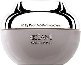 Best white pearl moisturizing cream Reviews