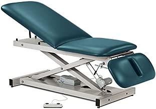 hydraulic medical exam table