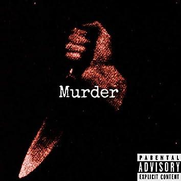 Murder (feat. Zallayi & Ezzy Vincent)