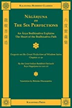 buddhist 6 perfections